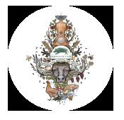 logo Hampshire Fair